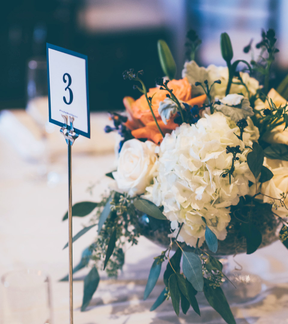 Hendonmatt_wedding_18.jpg