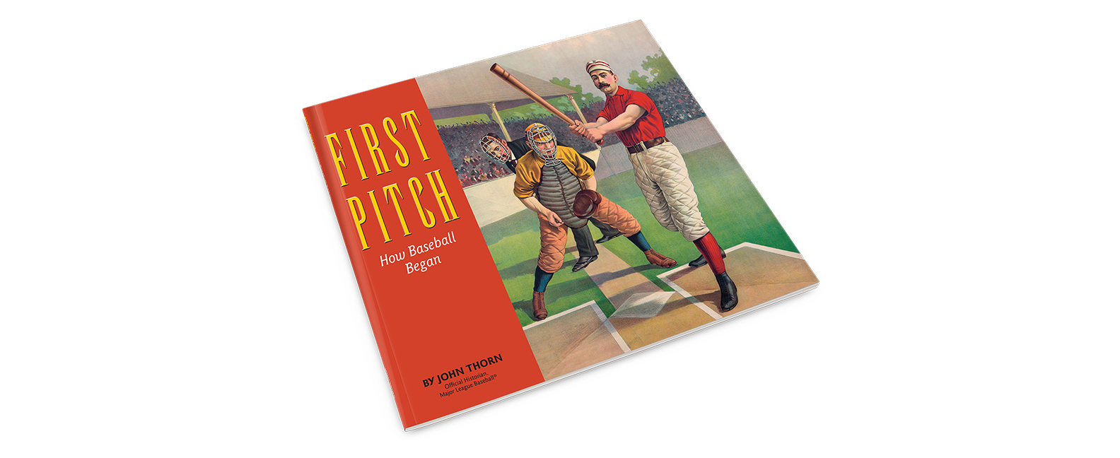 first-pitch-children's-trade-nonfiction-book-cover-2b.png