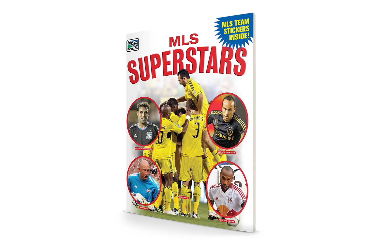mls-superstars-cover2.png