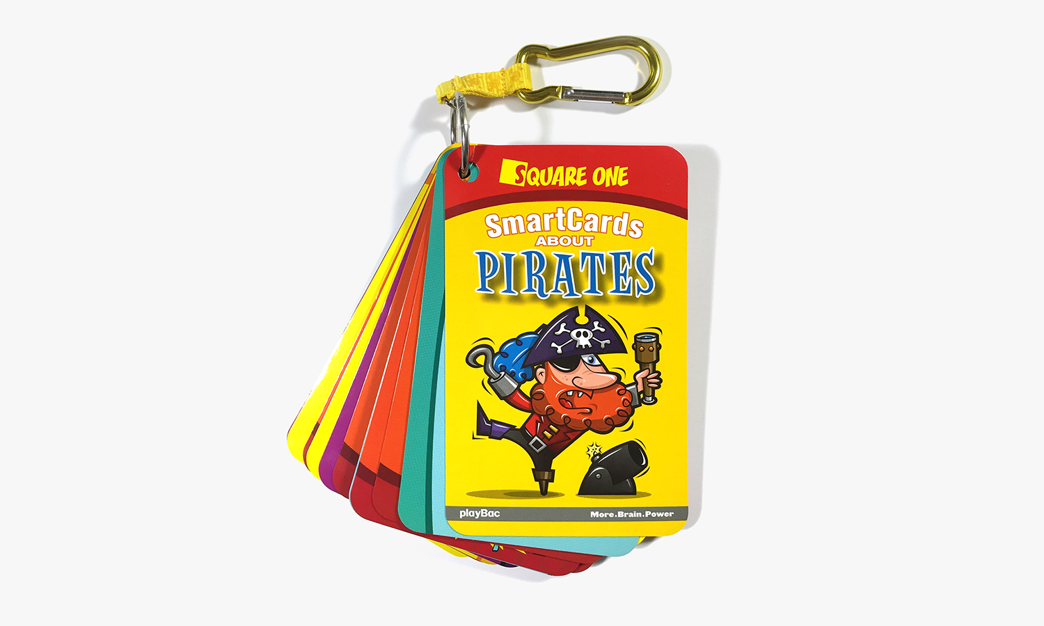 playbac-pirate_smartcards-cover2.png
