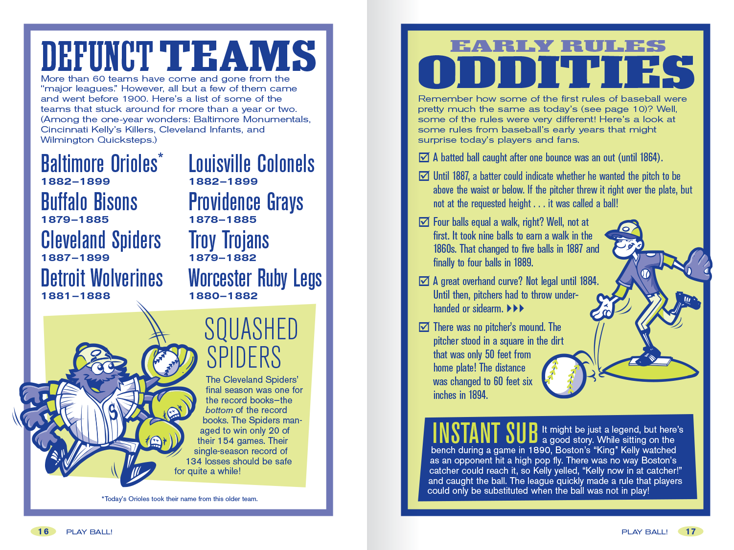 ultspo-baseball-children's-trade-nonfiction-book-spd2.png