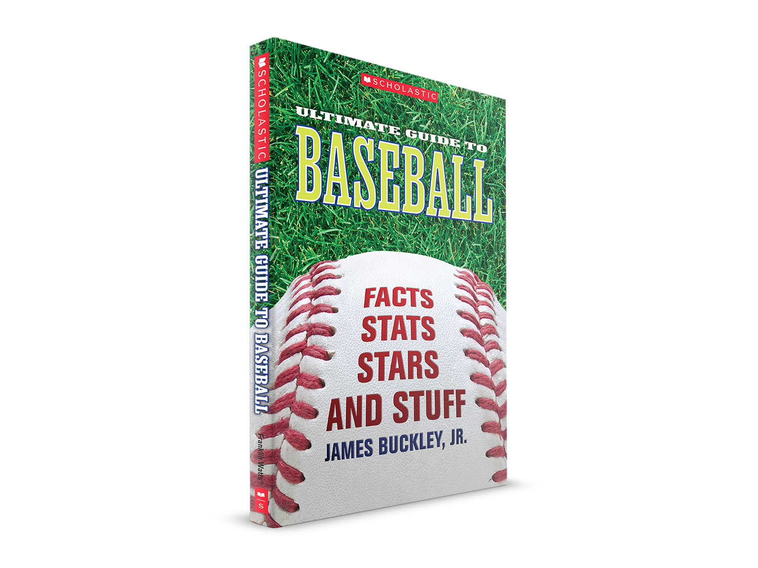 ultspo-baseball-children's-trade-nonfiction-book-cover2.png
