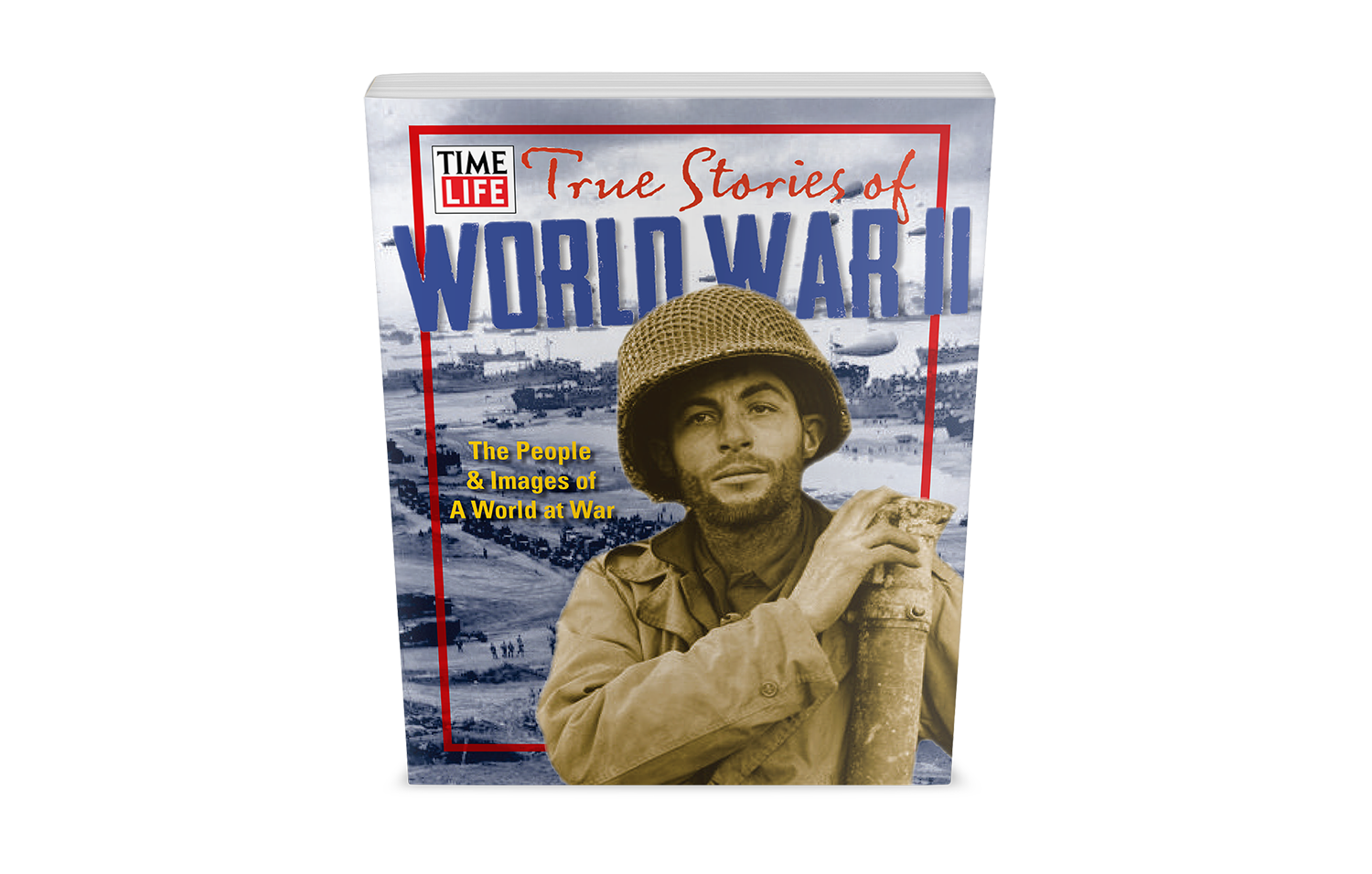 tl-ww2-cover2.png