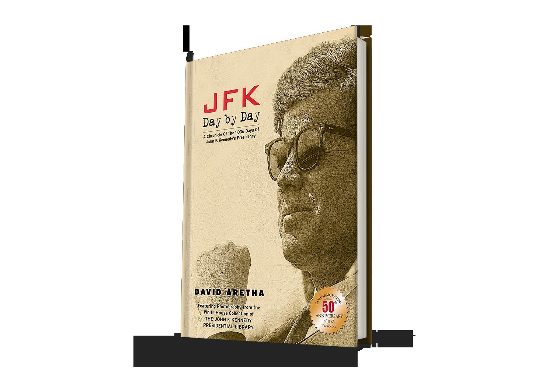 jfk-cover2.png