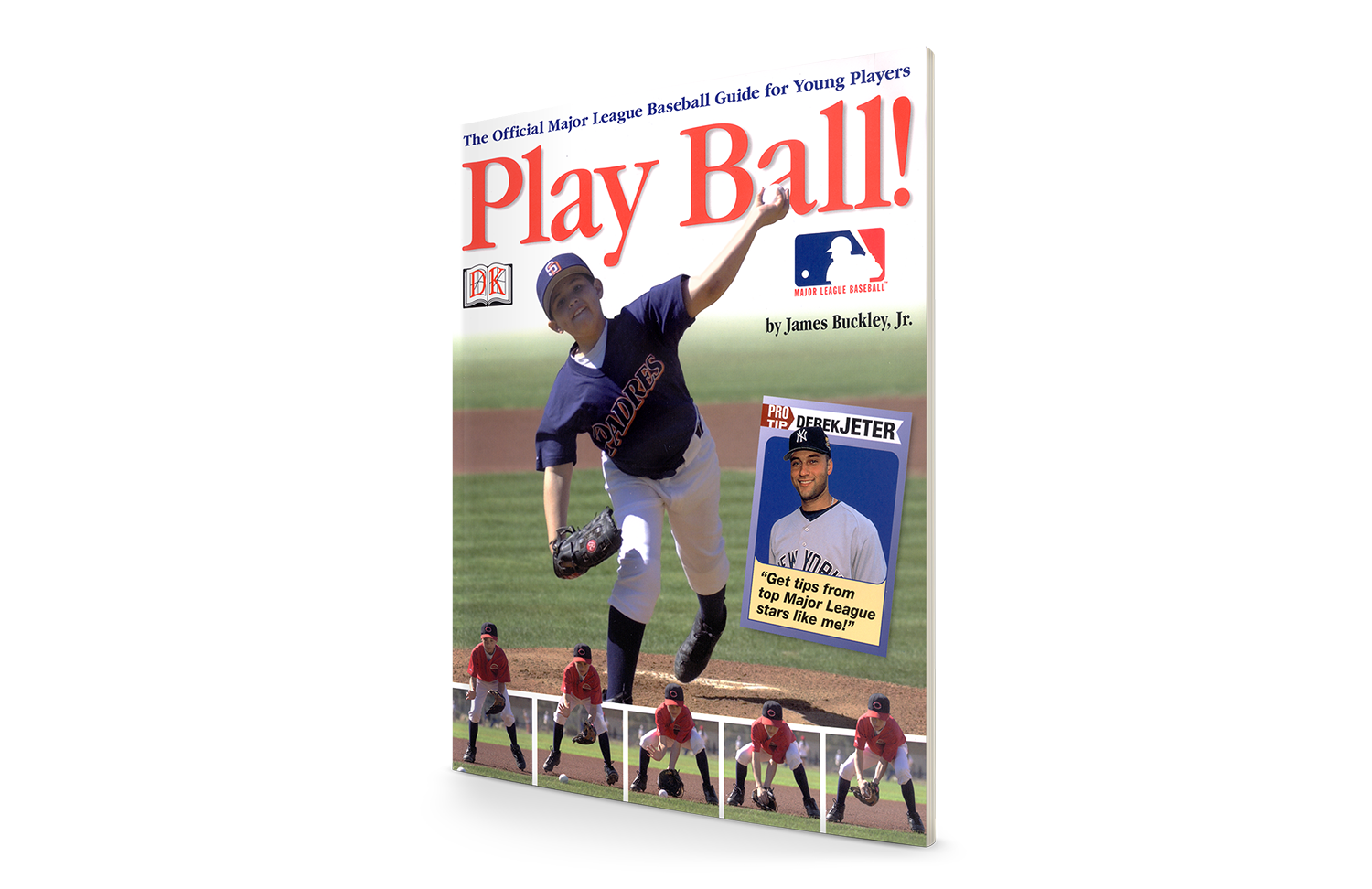 play-ball-cover2.png