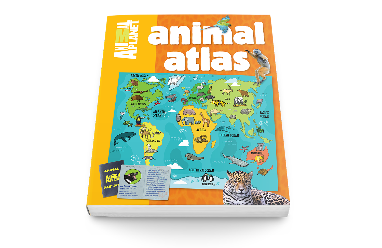 animal-atlas-cover2c.png