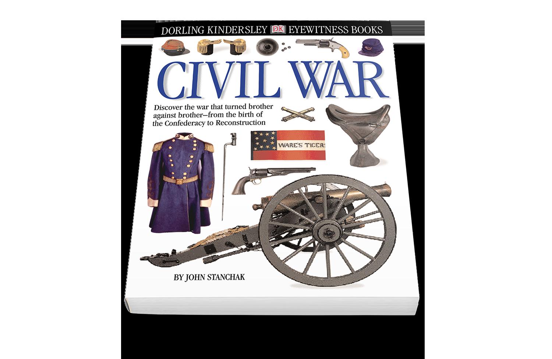 civil-war.png
