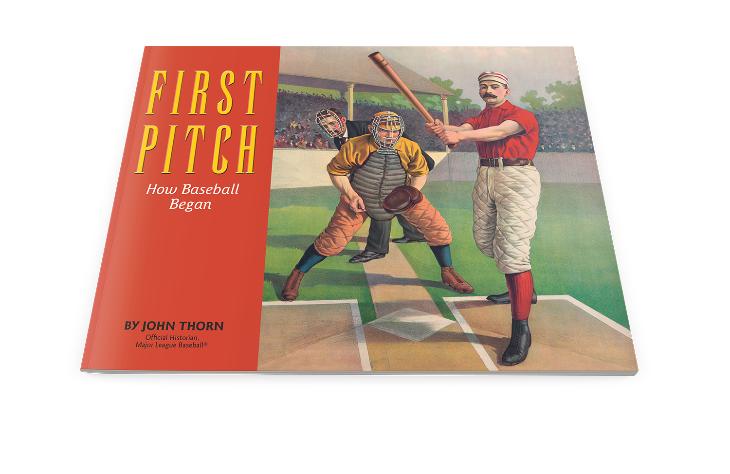 first-pitch.png
