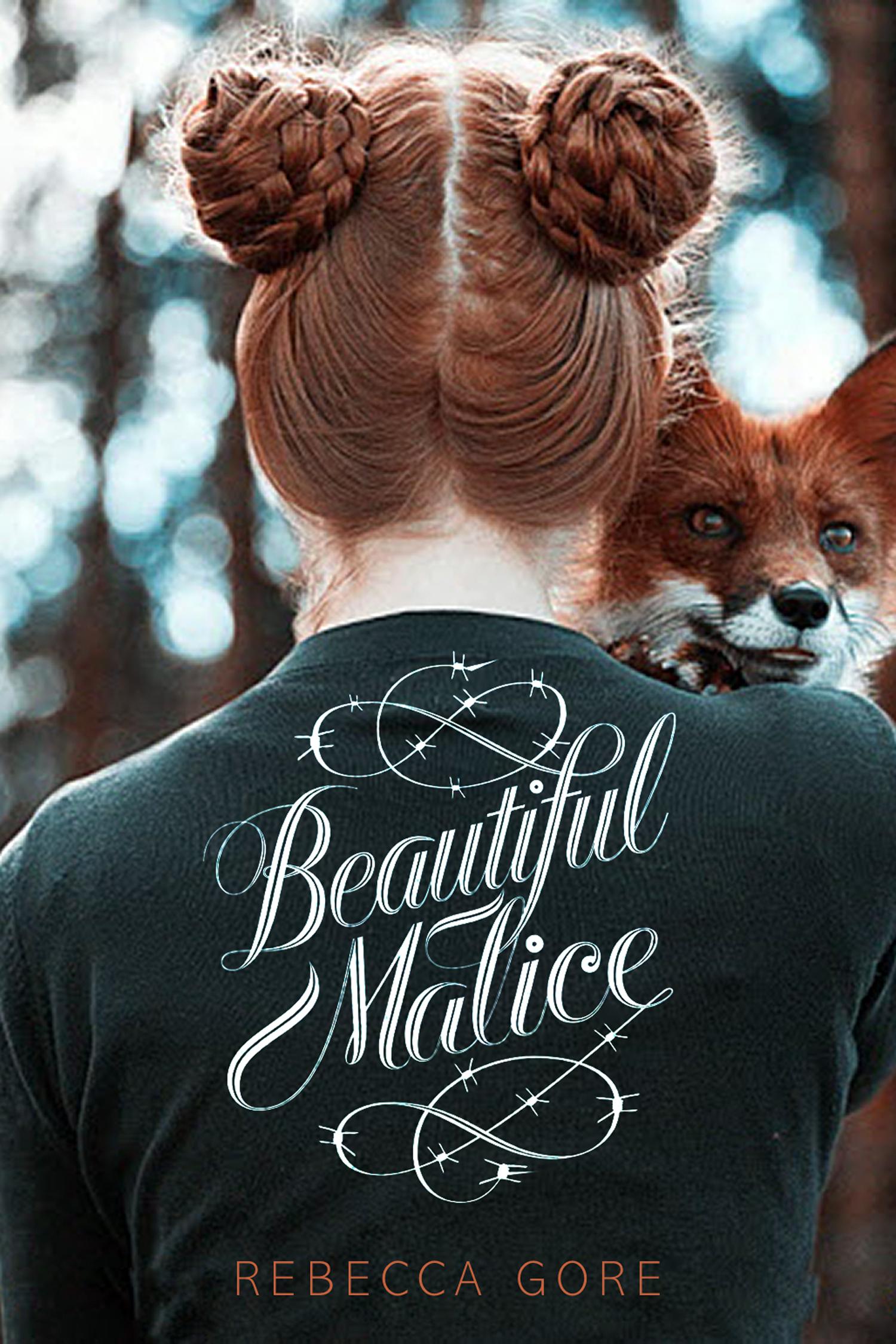 beautiful_malice.png
