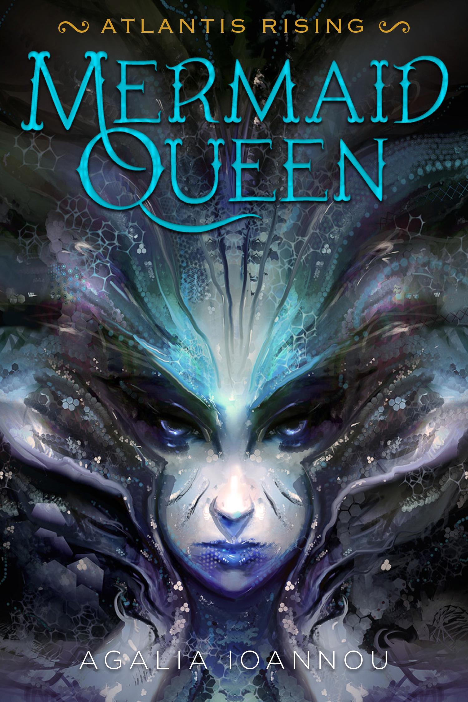 mermaid_queen.png