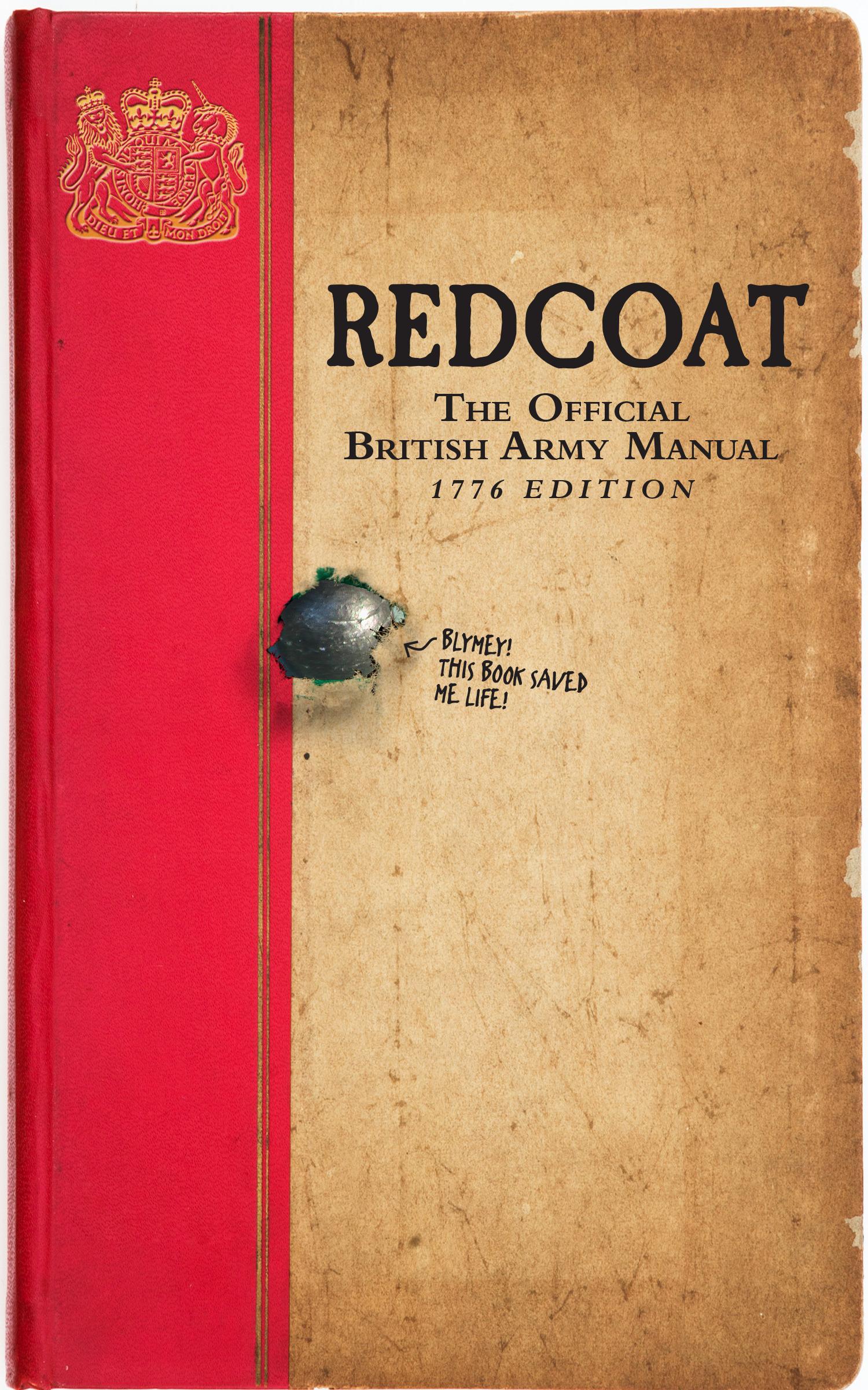 redcoat.png