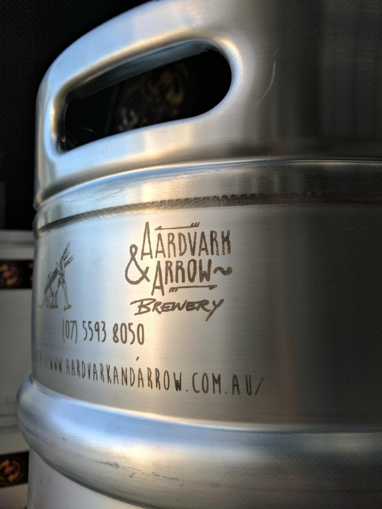 New Keg - Etched.jpg
