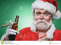 Santa II.jpeg