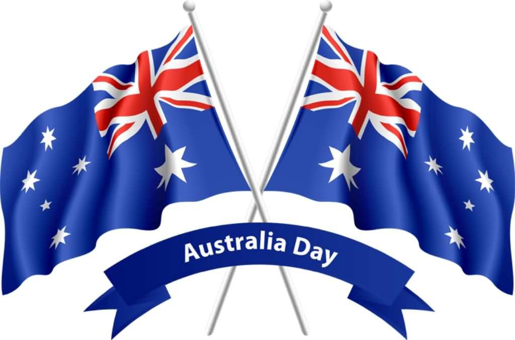 Australia-Day-Australian-Flags-Cross-Clipart.jpg
