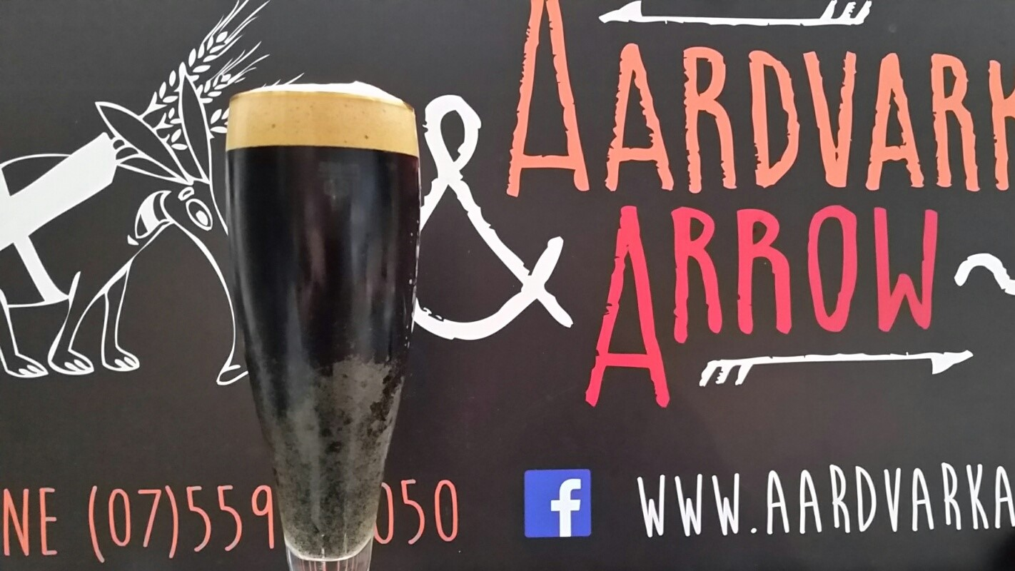 Black Beer.jpg