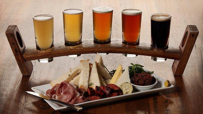116966-4-pines-brewing-review-taste.jpg