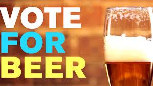 Vote Beer.jpg