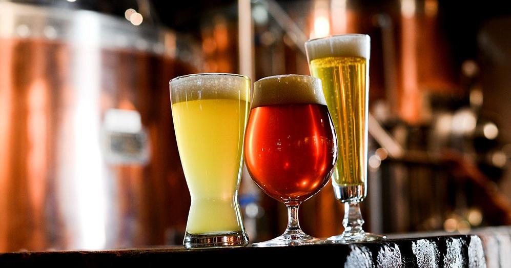 3+x+Beers.jpg