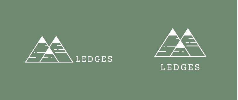 ledges_web-03.jpg