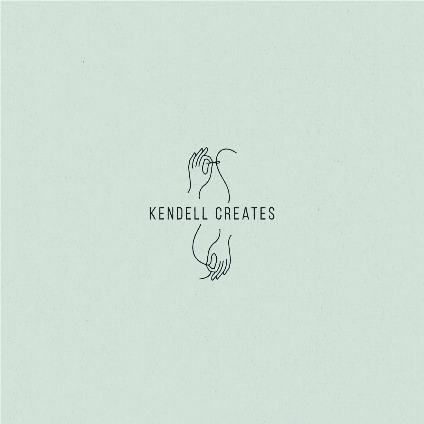 k-creates-pic.jpg