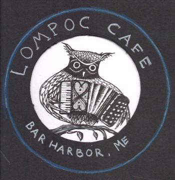 Copy of Lompoc.jpg