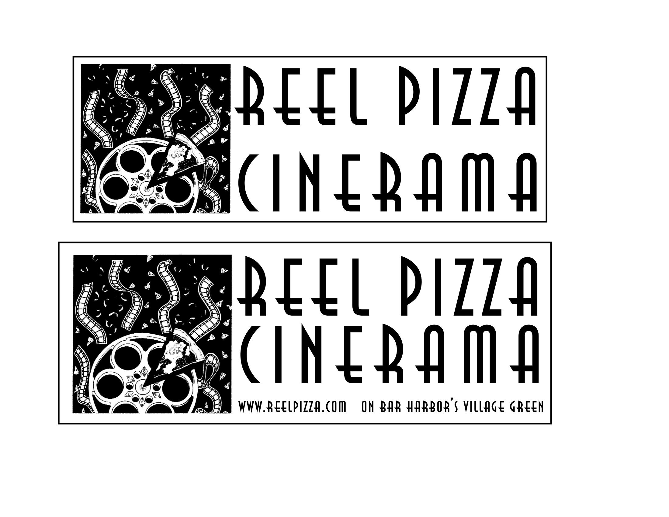 Copy of Reel Pizza Logo (1)-1.png