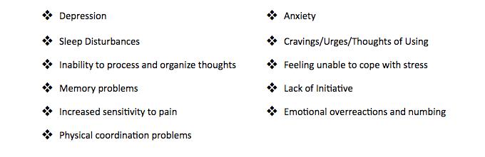 pawssymptoms.png