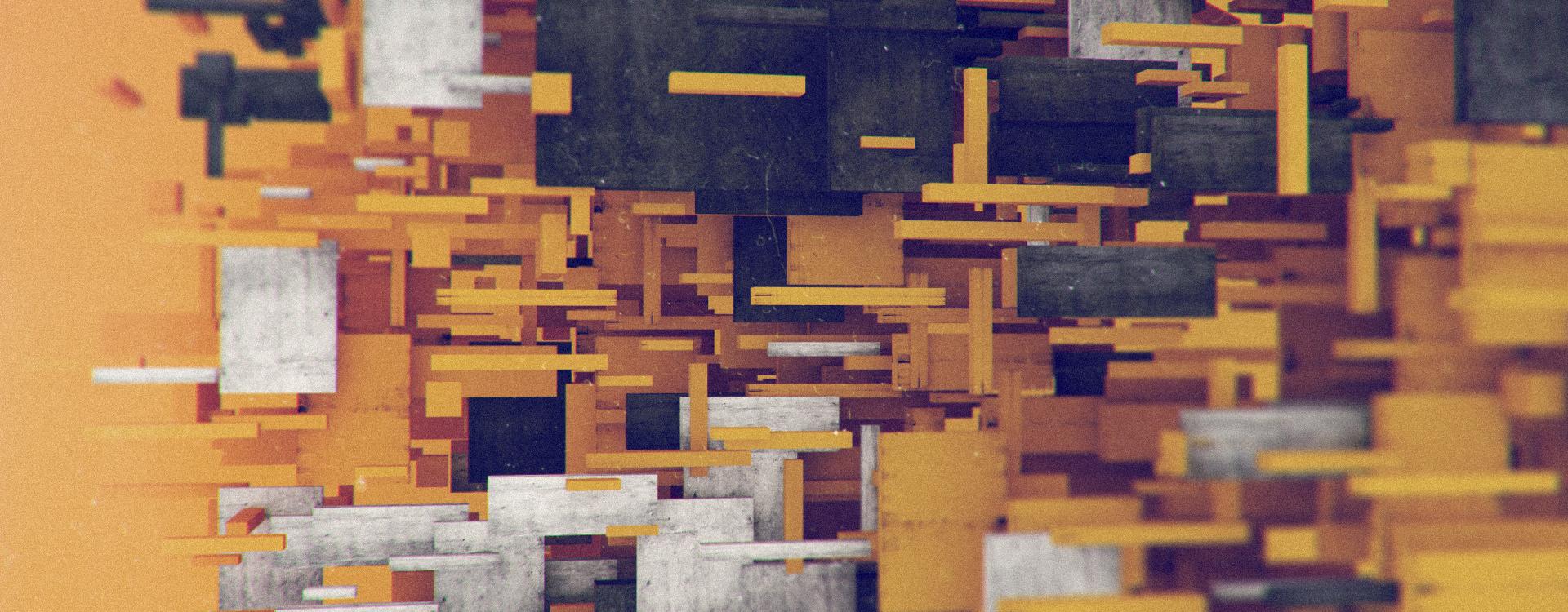 DFALT_02_01_02a01_images_c4d_alchemist.jpg