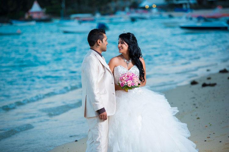 Doctors-Travel-Destination-Honeymoons