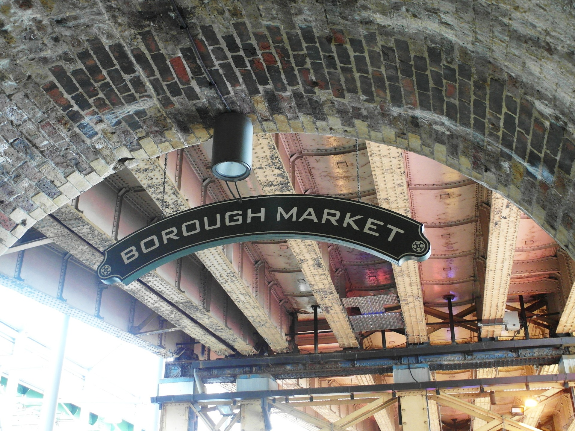 borough-market-678706_1920.jpg