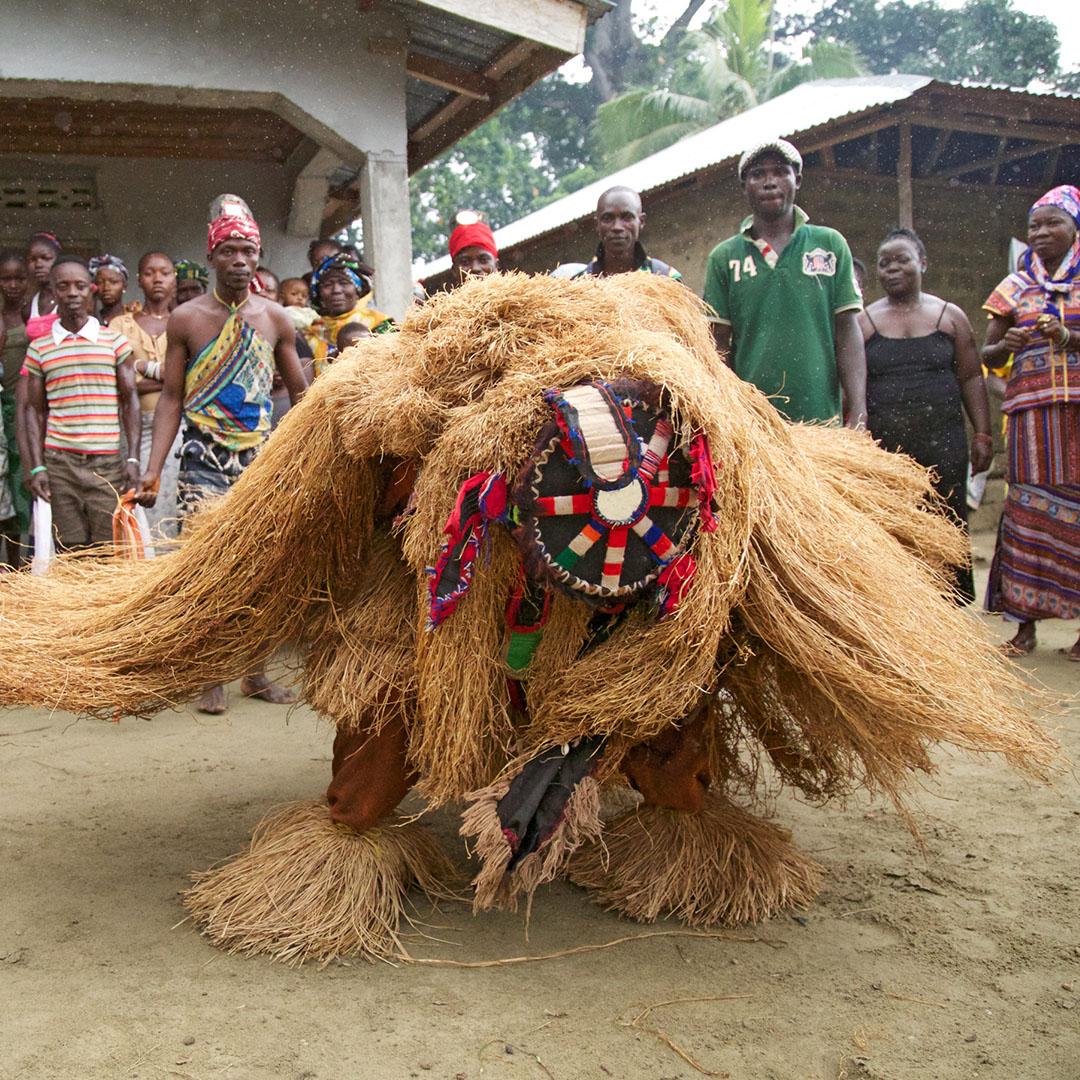 Karma Cola Sierra Leone 9.jpg
