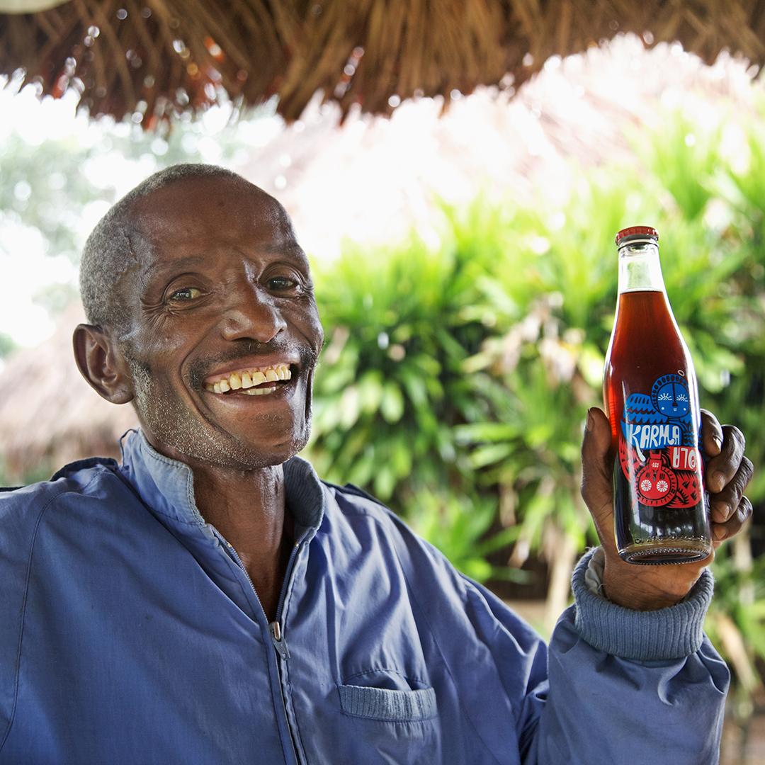 Karma Cola Sierra Leone 14.jpg