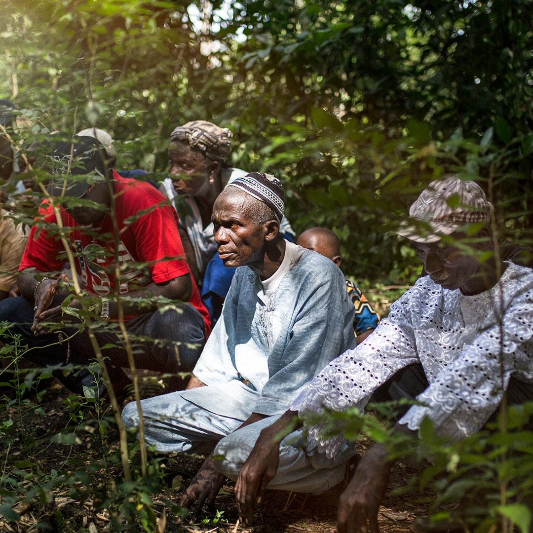 Karma Cola Sierra Leone 21.jpg