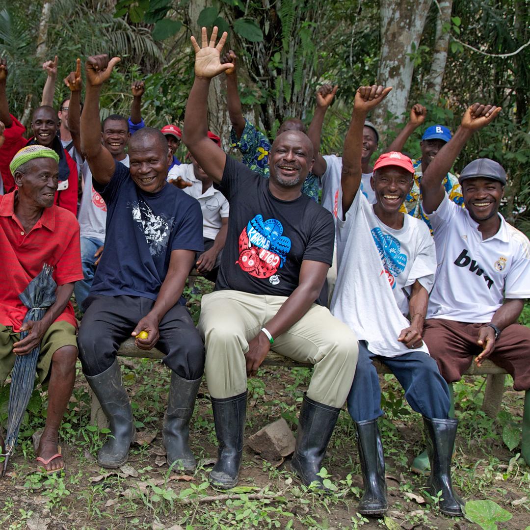 Karma Cola Sierra Leone 16.jpg