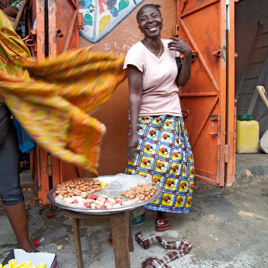 Karma Cola Sierra Leone 15.jpg