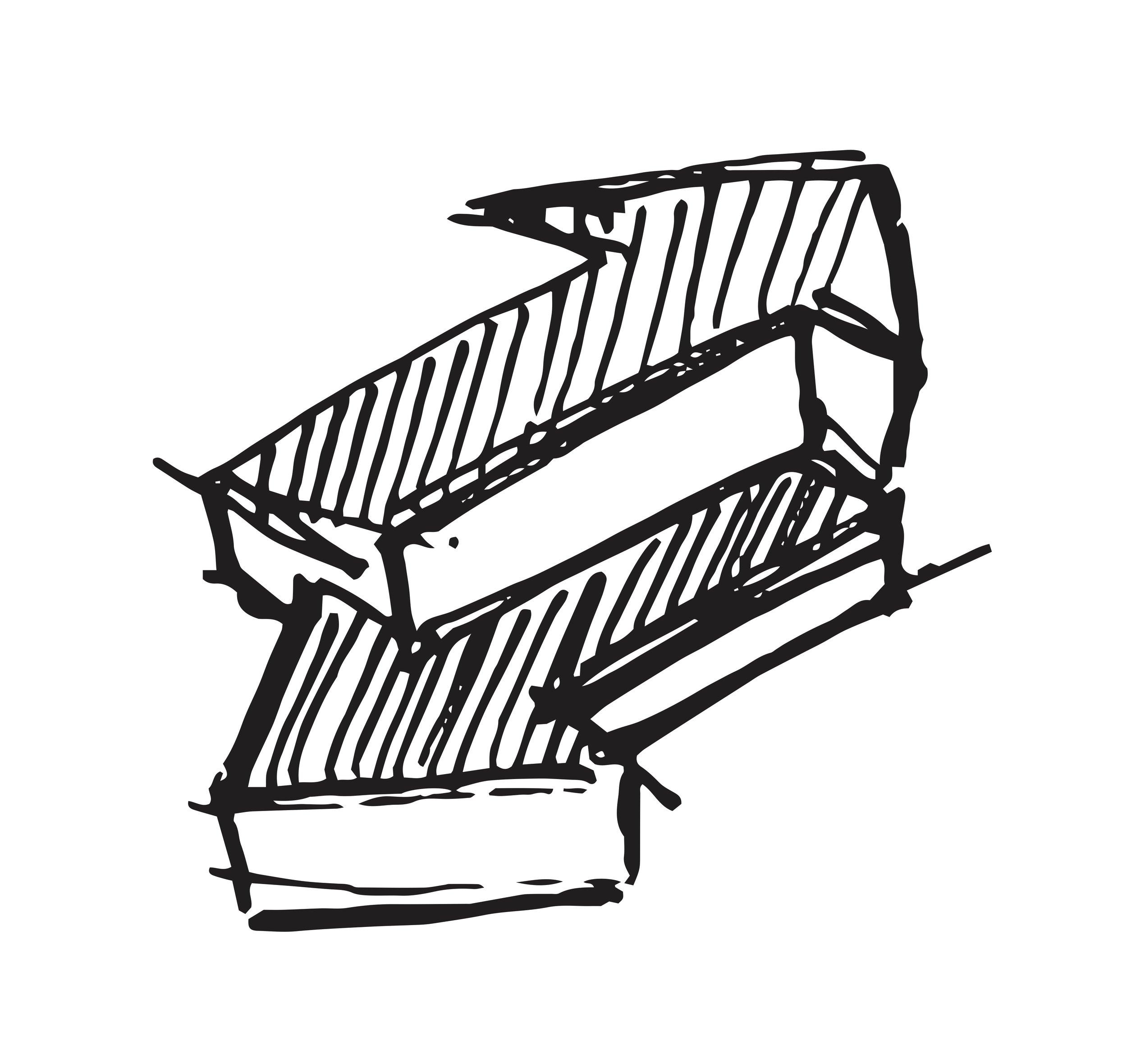 Stepchangers logo Aleisha.jpg