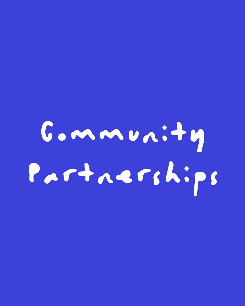 Community Partnerships - Community partnerships are probably the most well recognised part of CSR programmes, as it will likely involve a philanthropic aspect. These sorts of partnerships essentially involve a business forming partnerships with community and/or charitable organisations that enable the business to offer time or resources to that organisation.Examples may include things such as a tree planting day, financial donations to allowing employees the opportunity to volunteer with that particular organisation. However, it is important to note that community partnerships do not necessarily involve financial giving, and may extend to other ways to giving such as volunteer days, loaning out office space for community groups or providing employees with the opportunity to mentor or help out a specific group on an ongoing basis.