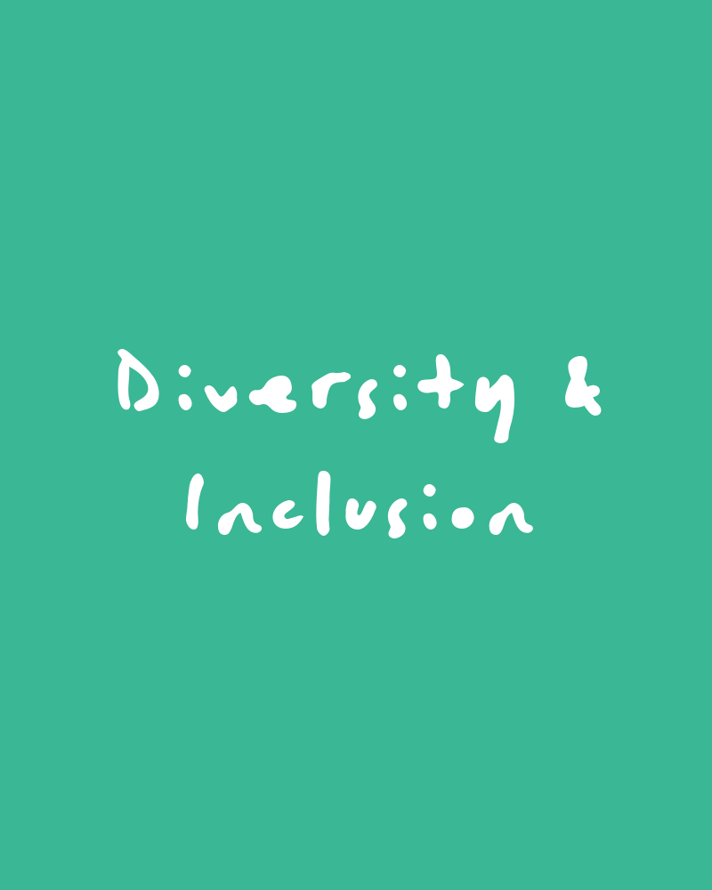 Diversity & Inclusion - Everybody wants to feel at home in the workplace or with the organisations they interact with, but for minority groups in New Zealand this isn't always prioritised. A strong CSR programme should focus on improving accessibility to the workplace, improving diversity in senior ranks, and generally being inclusive, so no one needs to miss out.Examples include written commitments to diversify Boards, LGBTQ+ engagement, religious and cultural competency training and a broader commitment to understand different groups in society, or accessibility assessments to ensure everyone can contribute or enjoy your organisation's experience, regardless of abilities.