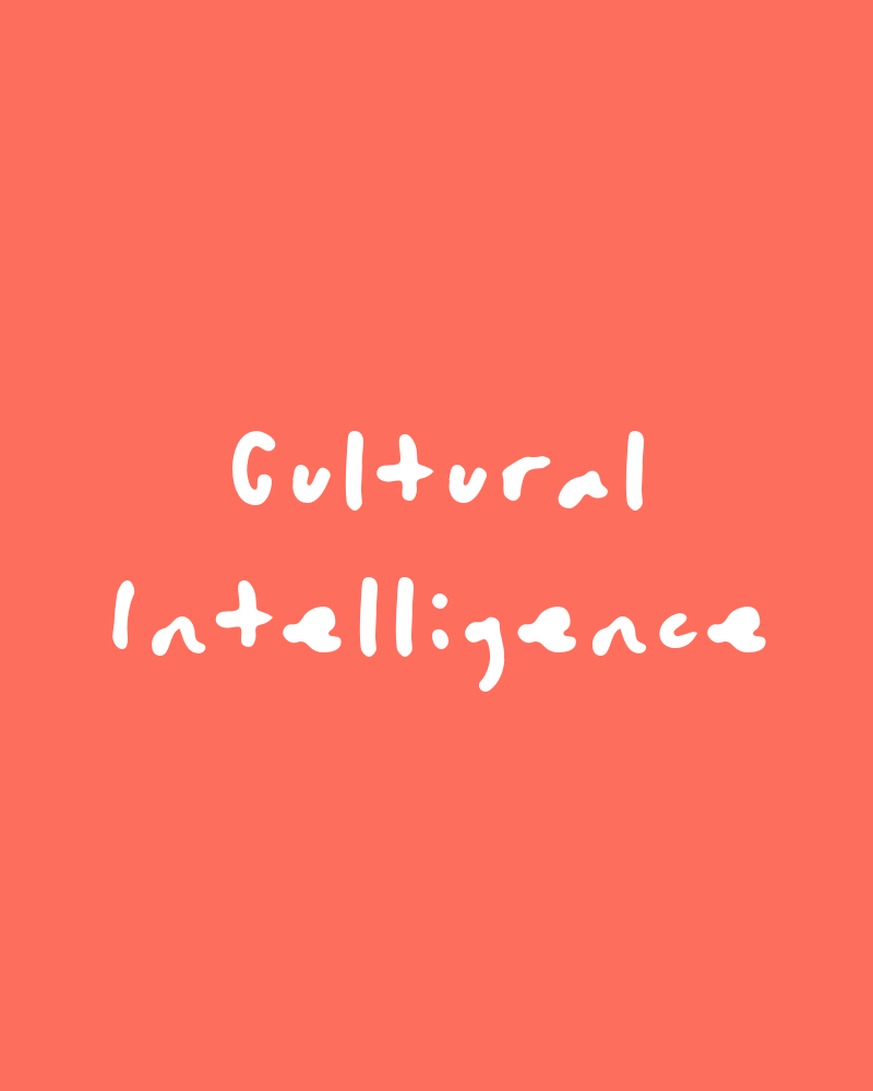 Cultural Intelligence - New Zealand is a diverse country that operates under the Treaty of Waitangi, but is also home to a range of cultures and immigrant groups that have unique cultural customs and needs in the workplace. Cultural Intelligence (CQ) is about building your capacity to engage with tangata whenua and other groups across New Zealand society, including our Pasifika, Muslim, Chinese, and Jewish communities (plus more). It is important that a CSR programme has a plan for building your cultural awareness and aptitude over time, so you feel confident engaging with broad groups of people, and so you don't cause harm as an organisation.Examples might include: te reo language classes, tikanga training, engagement with Māori workshops, specialists advisors for specific projects, or a full strategy based on the principles of Te Tiriti o Waitangi and te ao Māori.