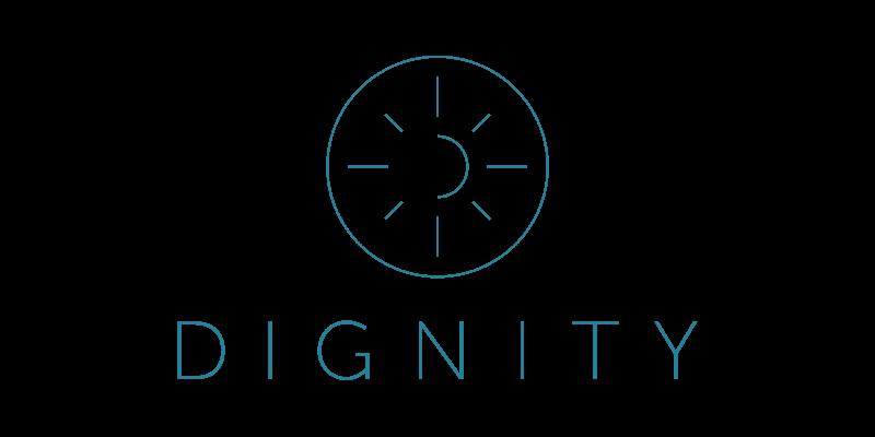 18757_geodir_logo_image_Dignity_primary-logo_teal.png
