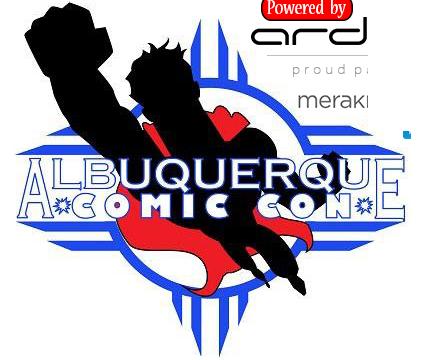 Albuquerque Comic Con.png