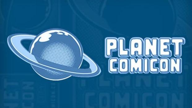 Planet Comic Con.jpg