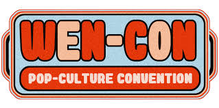 Wen-Con.jpg