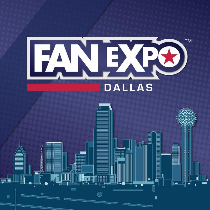 Fan Expo Dallas.png