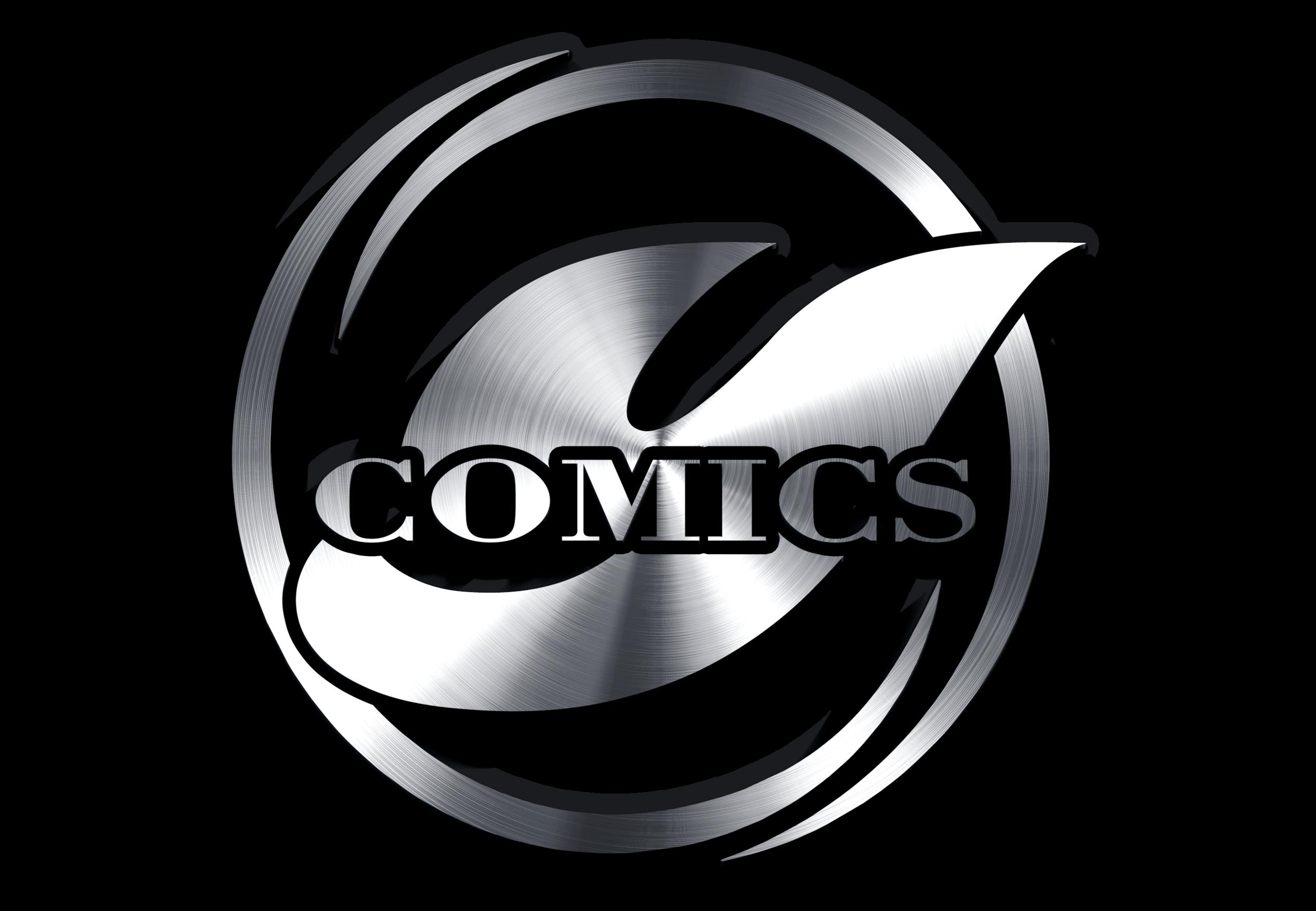 logo02-5.png