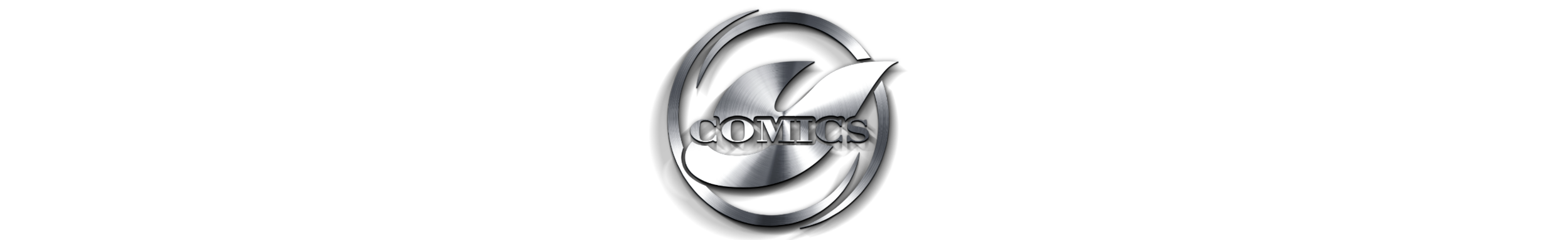 Y Comic Logo Fixed for Footer.png