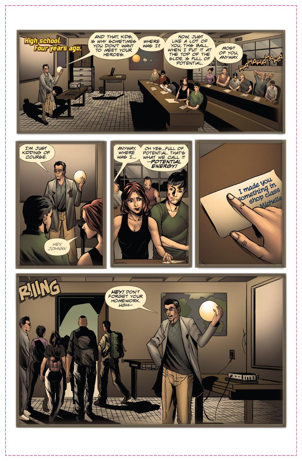 Kinetic 001 - Page 007-v2.jpg