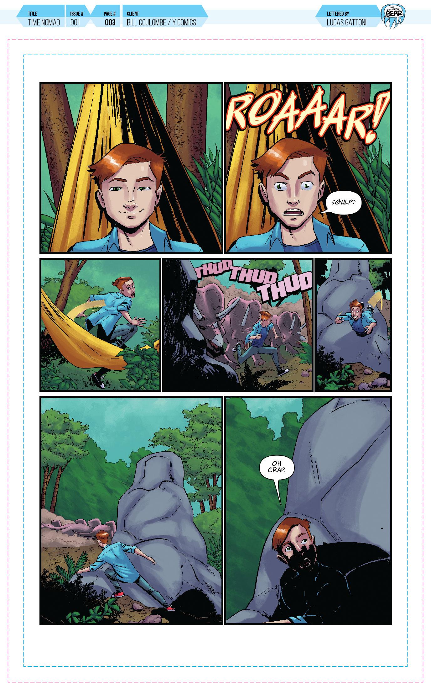 Time Nomad 001 - Page 003-v1.jpg