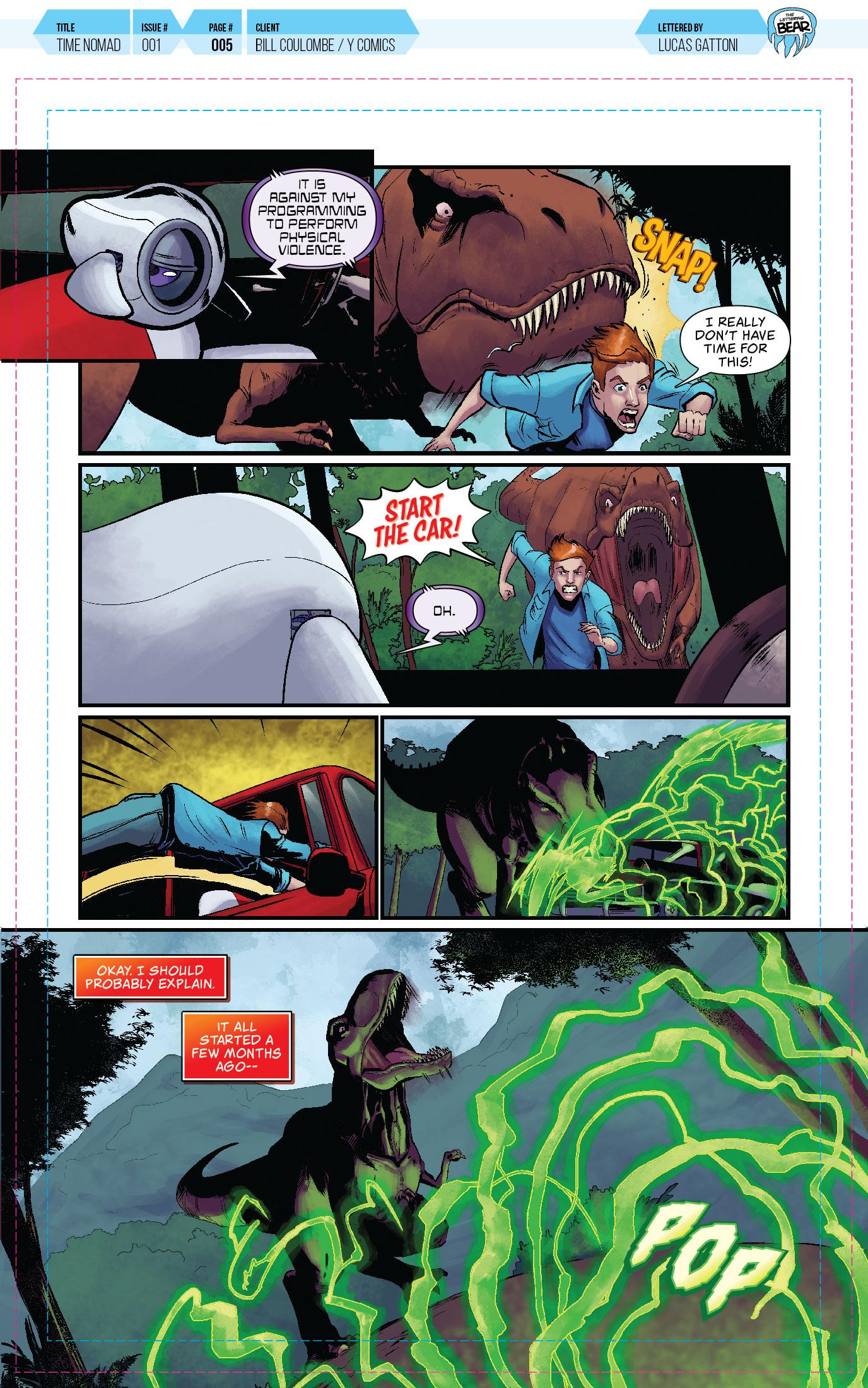 Time Nomad 001 - Page 005-v1.jpg
