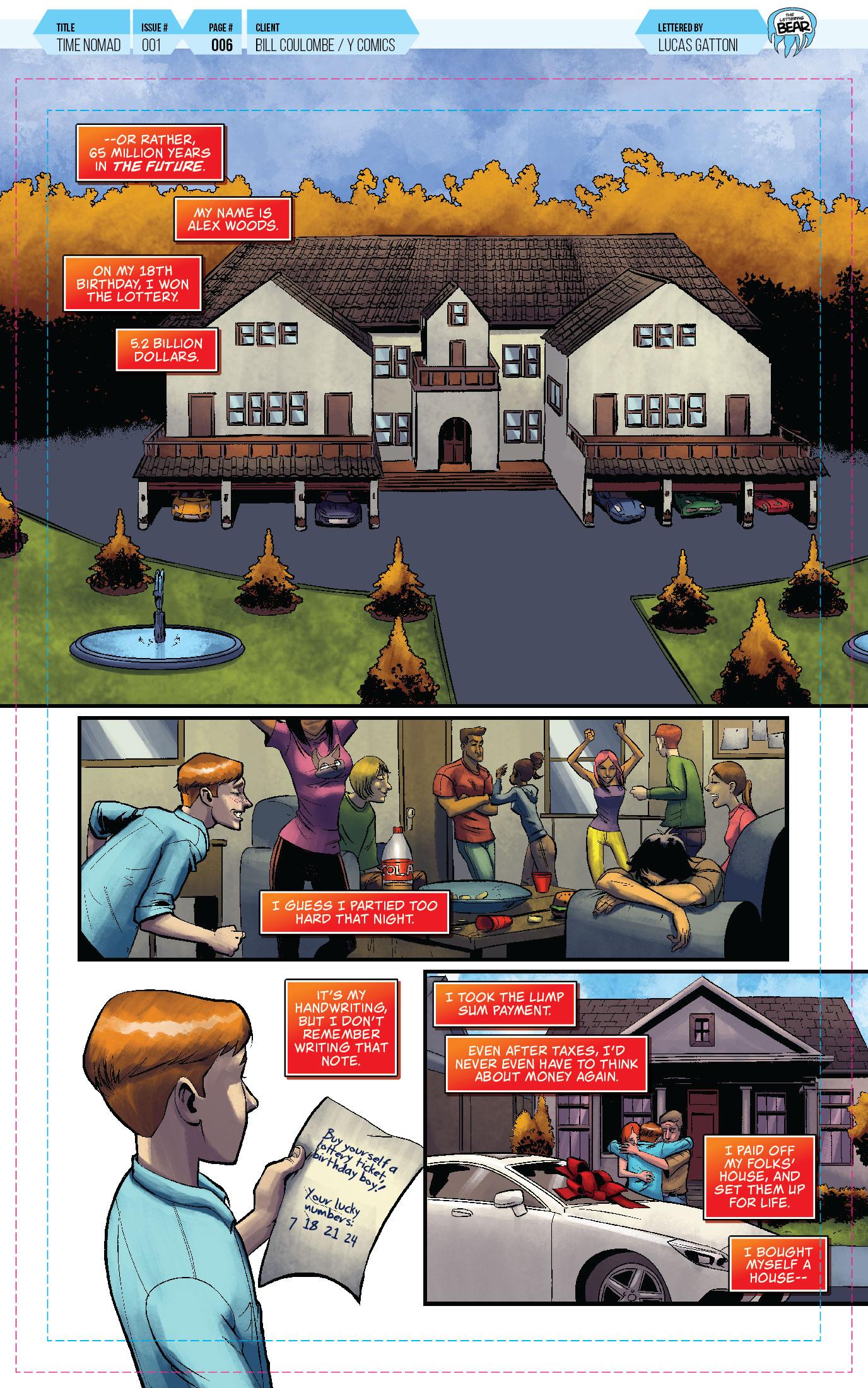 Time Nomad 001 - Page 006-v1.jpg